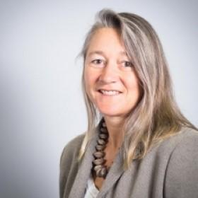 Kathy Giori