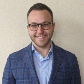 Matt Fornito