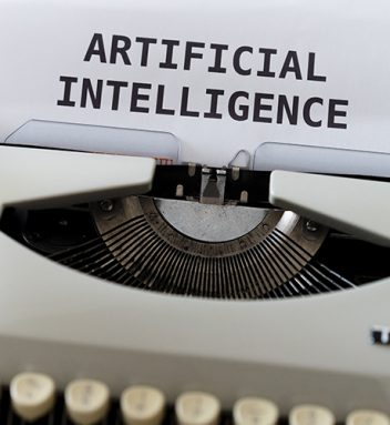 Artificial Intelligence and Personal Preference in the Fashion Industry